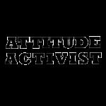 Attitude Activist