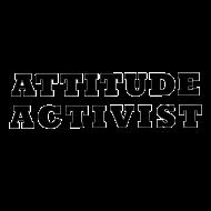 Design ~ Attitude Activist