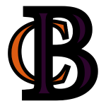 CBFM new logo v2