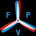 FPV prop