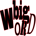 Big Word