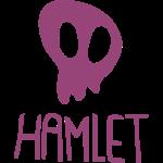 Claire Nunez Hamlet