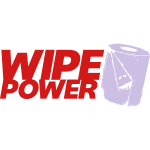 WipePower