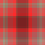 plaid3.png