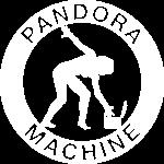 PandoraMachineLogo-1colorreversed.png