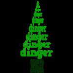 Dinger Tree.png