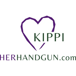 HerHandgun Logo for Kippi ONLY!