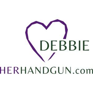 HerHandgun DEBBIE