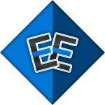 The Elite Enterprise