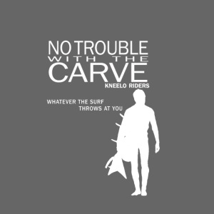 no trouble png