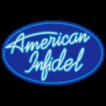 americaninfidel_3c