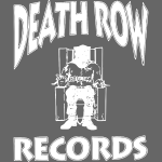 Death Row Records Dre Hip Hop Drake Snoop