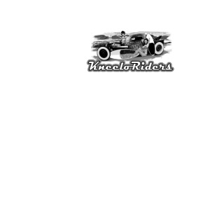 pin up hotrod pocket png