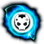 BTC Logo Ult