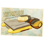 The-payload-card-sm