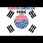 Korean American Pride USA