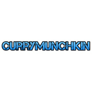 CurryMerch