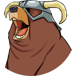 happy_dovah pin.png