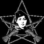 The Sniper (star)