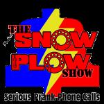 Snow Plow Show