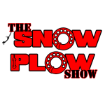 Snow Plow Show by Zach