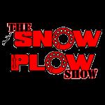 Snow Plow Show by Zach
