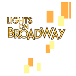 Lights On Broadway Title