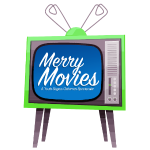 Merry Movies TV
