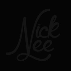 Nick Lee Logo