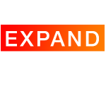 Expand Your Passion
