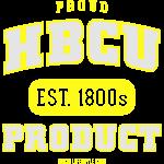 Proud-HBCU-Product_v8