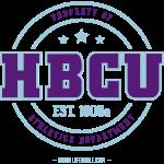 HBCU Athletic Dept