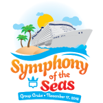 RCB Symphony of the Seas