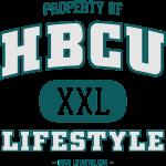 HBCU Lifestyle Property
