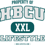 Property of HBCU Lifestyle