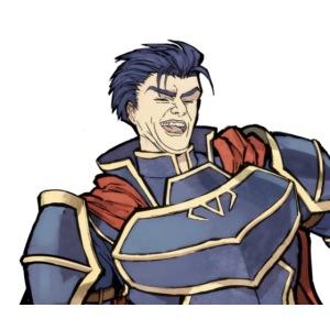 Hector Laugh Single