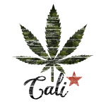 CaliStar.png