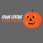 Spook Central, Halloween Year Round