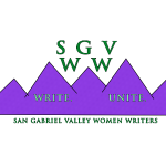SGVWW-pointymntns