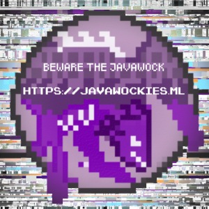 Beware the JavaWock