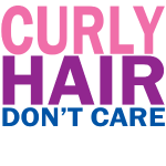 curlyhairdontcare.png