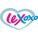 LEXoxo HEART (  TOMIZABLE)