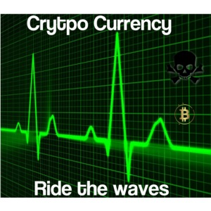 Crypto4.png