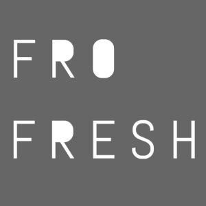 Fro fresh