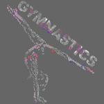 Gymnastics Sparkle