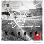 TGO_vintagecourse-04-bw