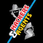 HackerAgentBackdropV2.png