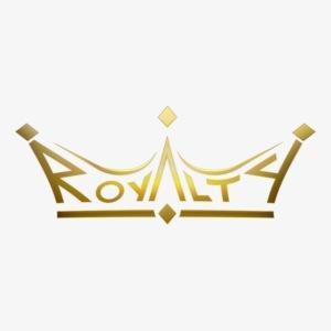 royalty premium
