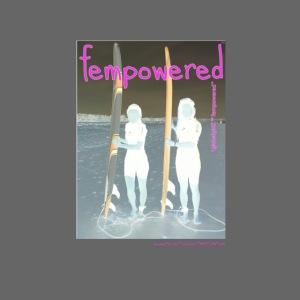 Fempowered_BOTHshirts