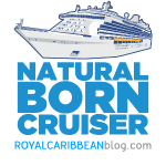 natural-born-cruiser